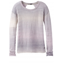 Women's Nightingale Sweater