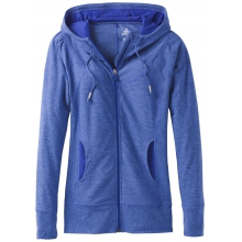 Women's Ember  Zip Up Top by Prana