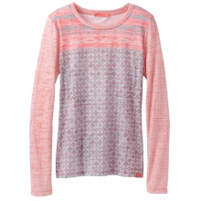 Women's Lottie Top