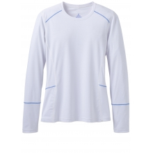 Women's Eileen Sun Top