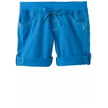 Women's Avril Short