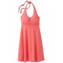 Women's Beachside Dress by Prana in Tarzana Ca