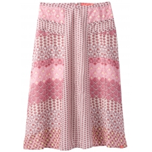 Women's Isadora Skirt