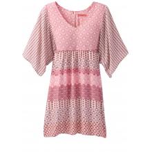 Women's Kyrie Dress