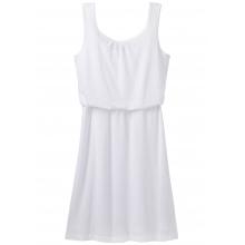 Women's Mika Dress