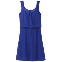 Women's Mika Dress by Prana in Lewiston Id