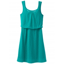 Women's Mika Dress by Prana in Metairie La