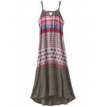 Women's Nari Dress