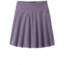 Women's Taj Skirt