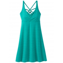 Women's Dreaming Dress by Prana in Roanoke Va