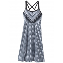 Women's Cora Dress by Prana in Metairie La