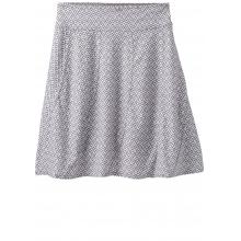 Women's Vendela  Printed Skirt by Prana