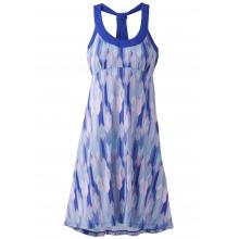 Women's Cali Dress by Prana in Ponderay Id