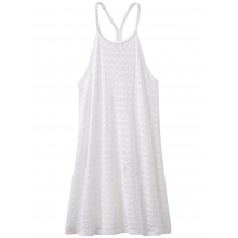Women's Page Dress by Prana in Succasunna Nj