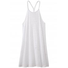 Women's Page Dress