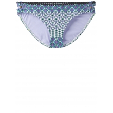 Women's Stina Bottom by Prana