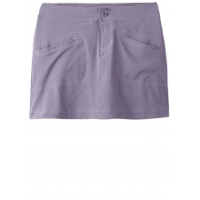 Women's Lena Skort by Prana