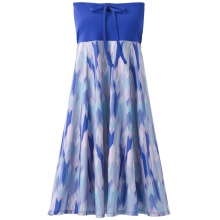Women's Solana Dress