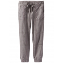 Women's Steph Jogger by Prana