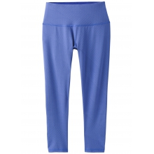 Women's Misty Capri