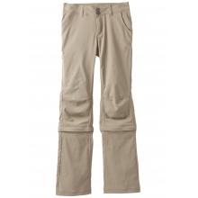 Women's Halle Convertible Pant - Short