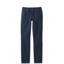 Women's Kayla Jean - Tall Inseam