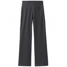 Women's Vivica Pant - Tall Inseam