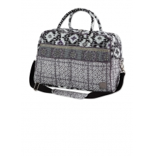 Bhakti Weekender Bag by Prana