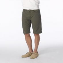 "Bronson Short 11"" Inseam by Prana in Revelstoke Bc"