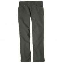 "Bronson Pant 32"" Inseam by Prana in Branford Ct"