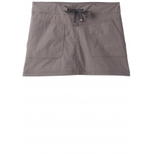 Women's Bliss Skort