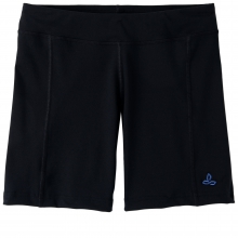 JD Short by Prana