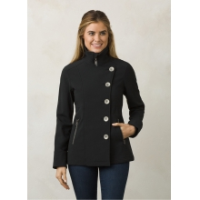 Martina Jacket by Prana in Ponderay Id