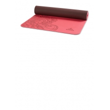 Henna E.C.O. Yoga Mat by Prana in Grosse Pointe Mi