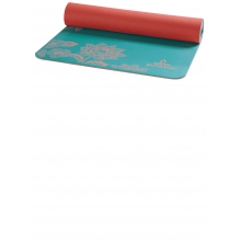 Henna E.C.O. Yoga Mat by Prana in Charleston Sc
