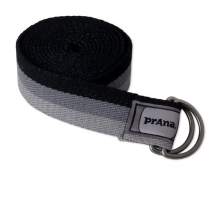 Raja Yoga Strap by Prana in Bee Cave Tx
