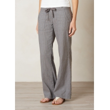 Women's Steph Pant by Prana in Medicine Hat Ab