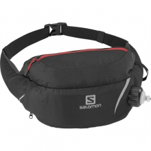 Nordic Thermobelt by Salomon
