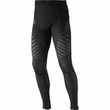 Endurance Tight M by Salomon in Logan Ut