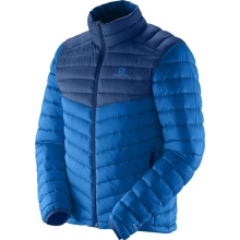 Halo Down Jacket M