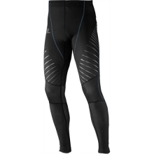 Endurance Tight M by Salomon in Davis Ca