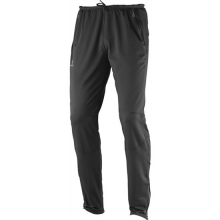 Trail Runner Warm Pant M by Salomon in Branford Ct