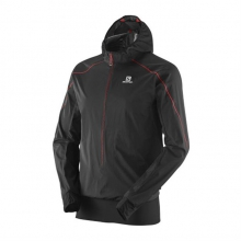 S-Lab Hybrid Jacket by Salomon in Succasunna Nj
