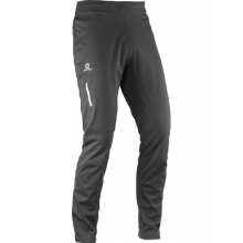 Equipe Softshell Pant M by Salomon in San Luis Obispo Ca