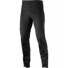 Equipe Softshell Pant W in Pocatello, ID