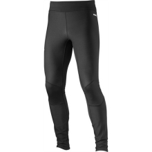 S-Lab Motion Fit WS Tight M