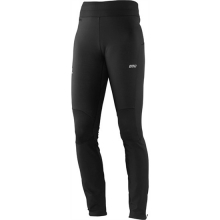 S-Lab Motion Fit WS Tight W