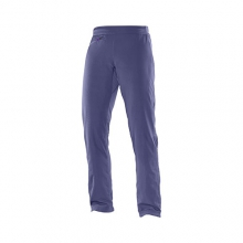 Escape Pant W by Salomon in Rogers Ar