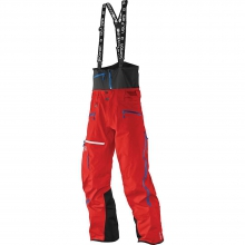 Soulquest BC GTX 3L Pant M by Salomon in Leeds Al
