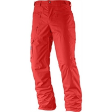 Response Pant M by Salomon in Altamonte Springs Fl